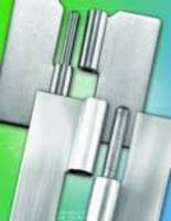 Guden Offers New, Less Expensive Slip Hinges