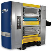 B&L Remans Harris M-1000 from Shafted to Shaftless Press, Cuts Make-Ready Time in Half
