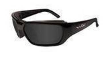 Protective Eyewear meets ANSI standards for safety.