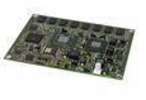 COM Express Module suits harsh, space-restricted environments.