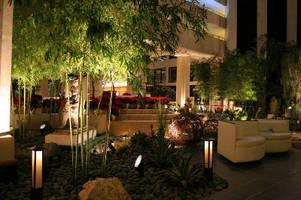 Hyatt Regency Grand Cypress Resort Lights Up with Cree LED Lighting