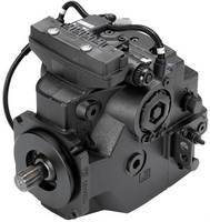 Automotive Control features SIL 2 certification.