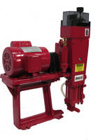 Lutz-JESCO America Corp. Announces a Measured Step Forward with the 1700 Series Pumps