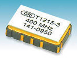 Low-Jitter TCXO comes in rugged, hermetic, ceramic package.
