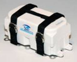 Electrochem Powers Iditarod GPS Devices for Third Year