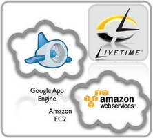 Web-Based Software extends cloud deployment options.