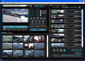 Video Clipping Software enables complete content repurposing.