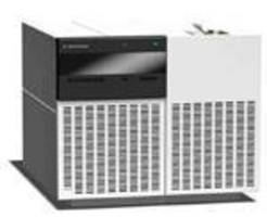Transportable GC/MS System enables out-of-lab analysis.