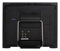 All-in-One Barebones PC features fanless design.