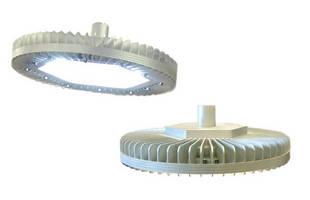 Solid-State LED Luminaires achieve 77 lumens/watt.