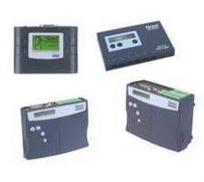 Portable Data Loggers