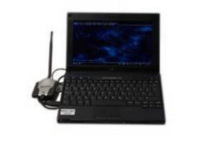 WiFi Audit Device ensures security of corporate networks.