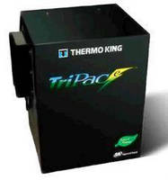 Thermo King Introduces Three New Products that Maximize Efficiency, Reduce Cost and Meet Applicable Regulatory and Environmental Standards