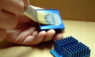 Adhesive for Fiberglass Remarkably Resistant to High Temperature