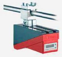 Light Section Sensors enhance applications via extended range.