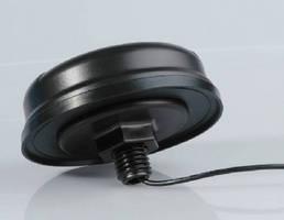 Puck Antennas suit indoor/outdoor wireless use.