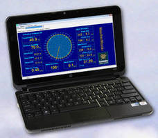 Netbook Package facilitates weather monitoring.