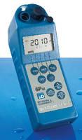 The NEW Ultrameter II