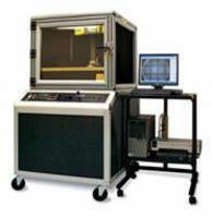 Surmotech Goes 3D - X-Ray Inspection Capability Enhanced