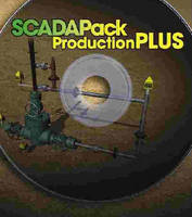 Hardware and Software System extends lifecycle of gas wells.