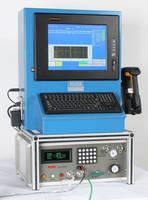 InterTech Development Company UDI System Announced