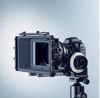 Compact Prime Lenses are designed for HDSLR cameras.