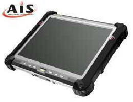 Rugged Tablet PC targets retailers, restaurants, and hotels.