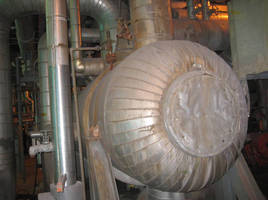 Breathing Added Life into Failing Heat Exchangers