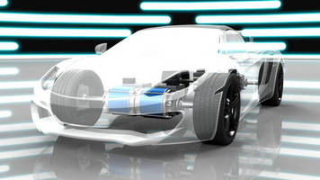 Intelligent Drive Systems for eMobility