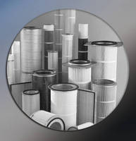 Imperial Systems, Inc. Offers Replacement Dust Collector Cartridge Filters for All Brands of Dust Collectors!