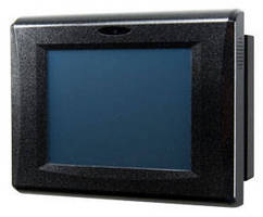 Fanless Touchscreen Panel PCs are intended for HMI applications.