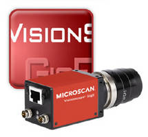 Machine Vision Software supports multi-platform use.