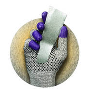 Kimberly-Clark Professional Introduces New & Improved Cut Resistant Industrial Glove