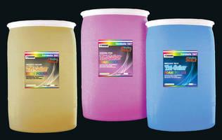 Foam Polish protects and enhances vehicle exteriors.