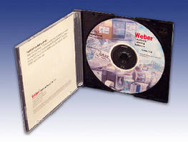 Labeling and RFID Encoding Software supports Windows® 7.