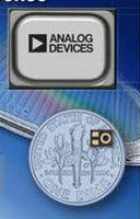 MEMS Microphones enable Hi-Fi audio in portable devices.
