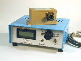 Inclinometer System suits construction and shipbuilding.