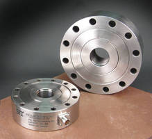 New High Performance/High Value Pancake Load Cell