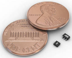 Flash Microcontrollers are provided in miniature packages.