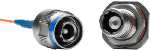 SOURIAU and PROTOKRAFT Team to Facilitate ELIO® Compliant Optical Network Interconnections