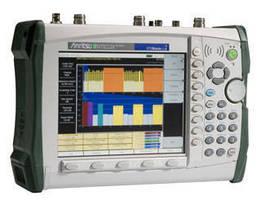 Anritsu BTS Master MT8222A Handheld Base Station Analyzer Now in Stock at Advanced Test Equipment Rentals