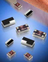 Thin Film Low Pass Filter suits high frequency applications.
