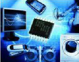 Sensor Signal Conditioning IC features integrated DSP.