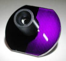 SMT Pick-and-Place Nozzles suit CREE® LED components.