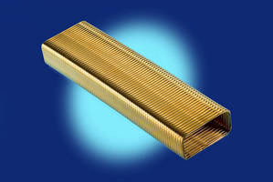 A.T. Wall Provides Flexible Waveguide and Components to International Market