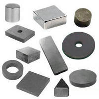 Bunting® Expands Selection of Magnet Products