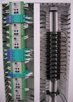 Safety Instrumented System helps protect against overfill.