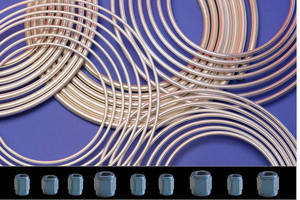 Do it Yourself with Aluminum Tubing Coils
