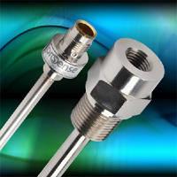 ProSense(TM) Line Adds Quarter-Inch Temperature Probes