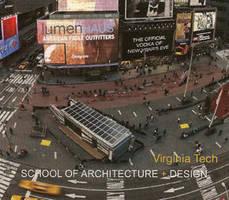 Virginia Tech Solar House Competes in Solar Decathlon Europe